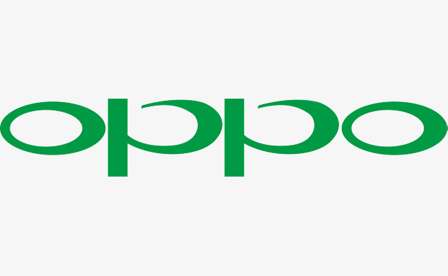 OPPO开启广告联盟游戏开发者买量激励分成活动