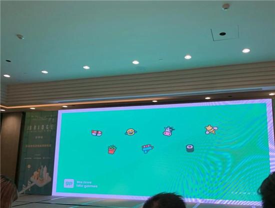 Green Panda Games发行经理:怎么做一款3日留存40%的休闲放置游戏