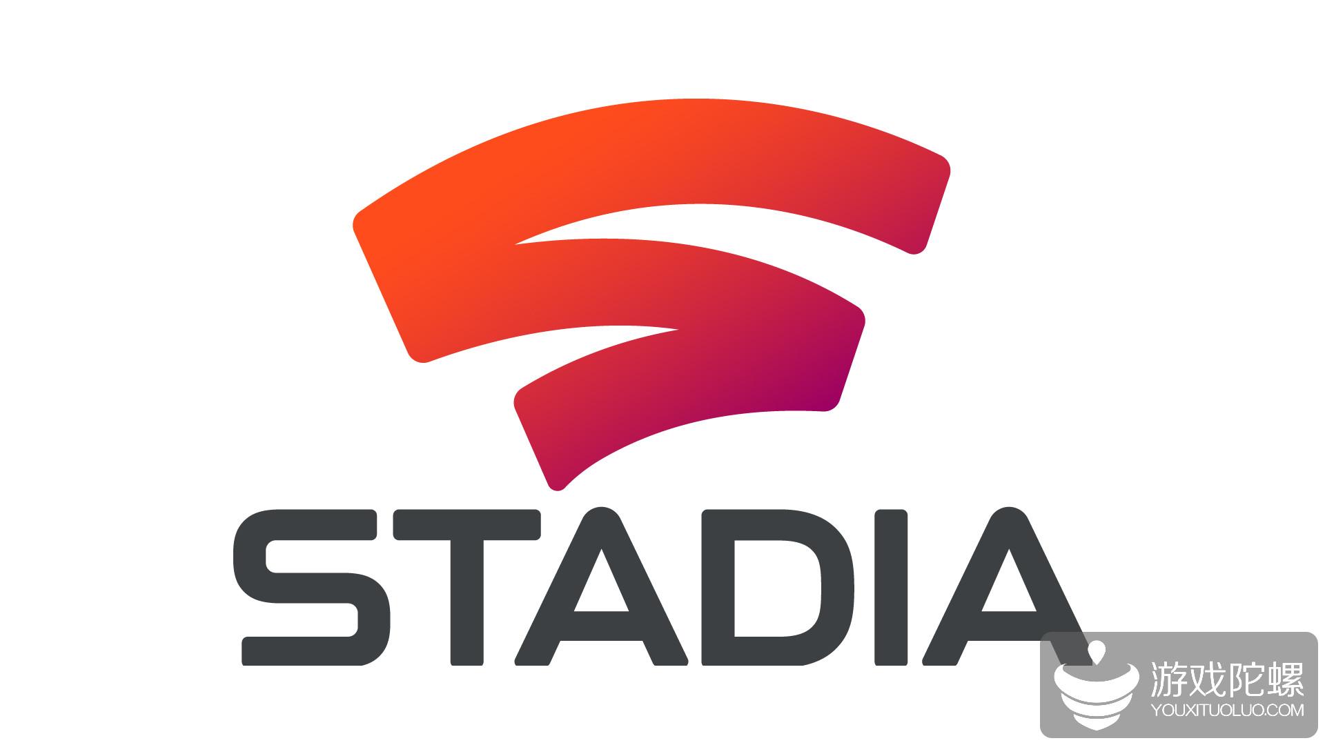 谷歌Stadia公布12款首发游戏阵容,11月19日正式上线