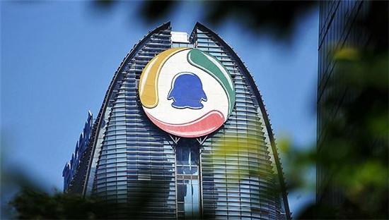 腾讯Q3手游收入243亿,同比增长25%,海外市场贡献超10%
