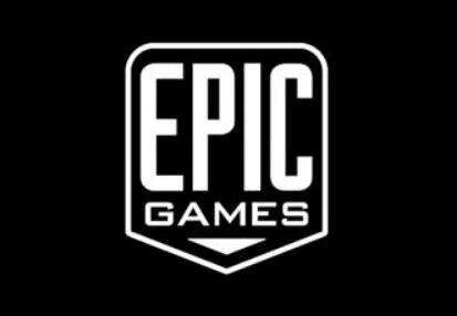 Epic游戏商城官博发声的第一天:卑微运营,在线挨喷
