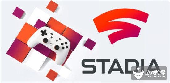 谷歌Stadia体验:游戏5分钟竟消耗1.2GB手机流量