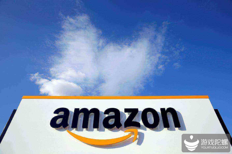亚马逊拟于明年发布云游戏服务 ,与微软等巨头竞争