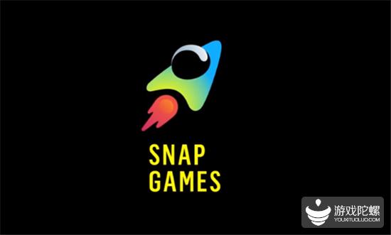 """坐拥2.1亿日活:7个月仅8款游戏,Snap Games 如何""""挑""""产品?"""