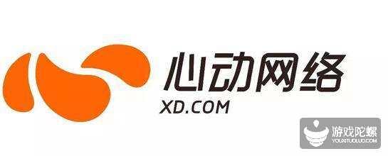 心动公司公布香港上市计划