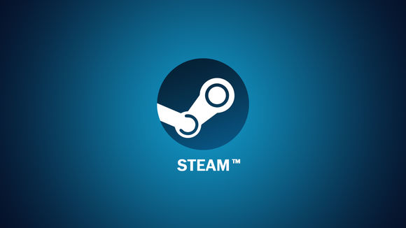 Steam周销量排行榜:免费送《Half-Life: Alyx》,助力Valve Index VR Kit登顶