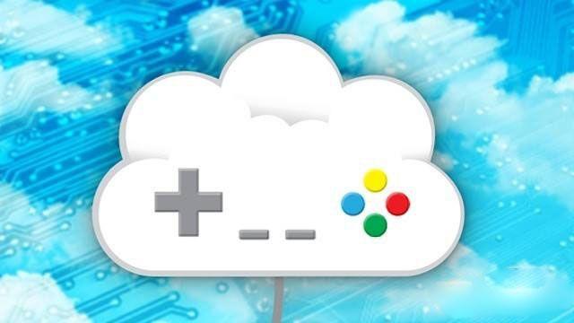 新的云游戏切入点——与独立游戏结合的前景分析