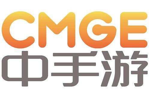 中手游斥1.6亿人民币与深圳多家公司组合夥拓新兴产业