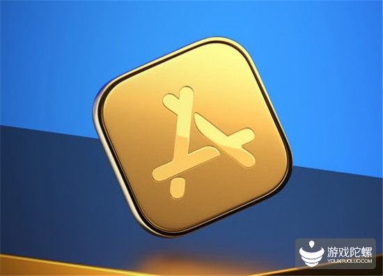 "App Store""年终奖"":《光·遇》获评年度游戏,《三国志·战略版》入围""经典新生""榜"