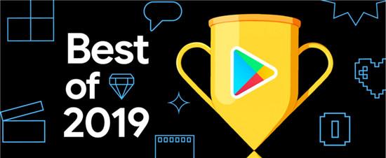 国产手游品质与创意渐显:三款入围Google Play 年度产品、《CODM》摘得三大桂冠