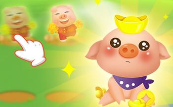 App Annie 11月指数:《阳光养猪场》登顶下载榜,《脑洞大师》上升74名