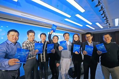 北京力争2025年游戏产业年产值达到1500亿元