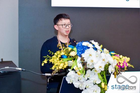 FBEC2019 | Unity技术专家刘伟贤:Unity的超大开放世界解决方案