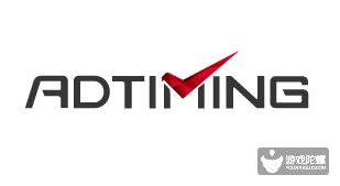 "AdTiming再次入围Pocket Gamer ""最佳广告及用户获取平台""提名"