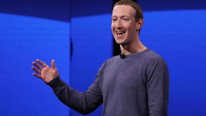 Facebook斥资7000万欧元收购西班牙云游戏公司PlayGiga