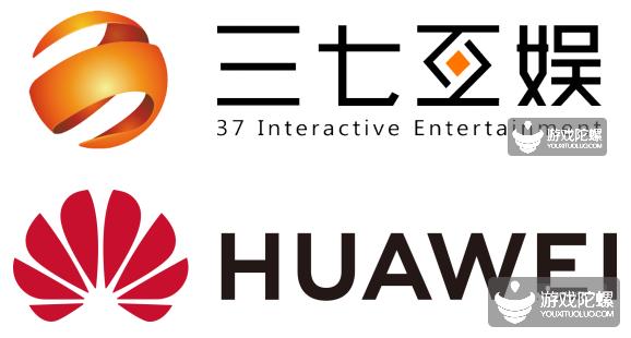 三七互娱与华为签订合作协议,共同探索云游戏发展方向