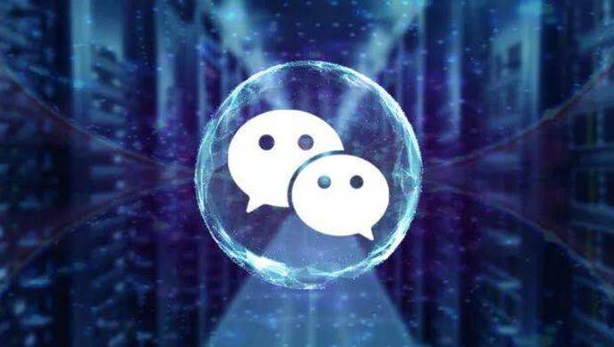 """43款小游戏月流水破千万,微信小游戏将是优质内容的""""避风塘"""""""
