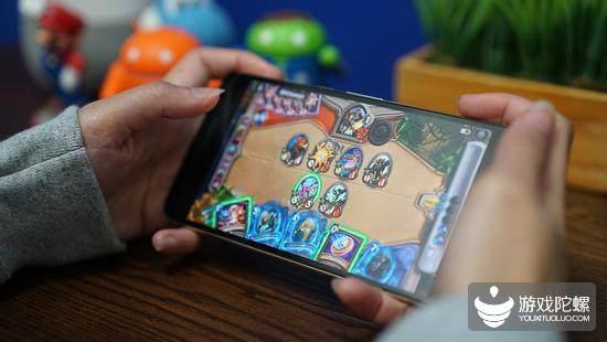 Sensor Tower:2019年全球消费者在手游上支出高达617亿美元,占全年游戏行业总支出74%