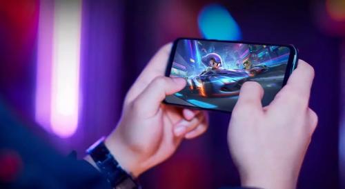 国产游戏手机的「押宝」之战:众雄起跑,谁来破局?