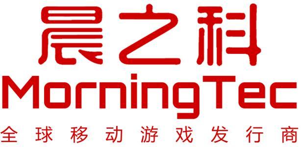 晨之科经营情况持续恶化 ,中文在线拟终止其现有业务