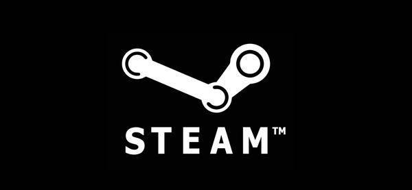 Steam平台同时在线人数突破1880万,创新记录