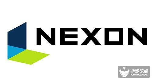 NEXON创办子公司TDF,将提升DNF等旗下2D游戏画质