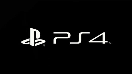 PlayStation中国为抗击疫情发声:没有闯不过的关卡