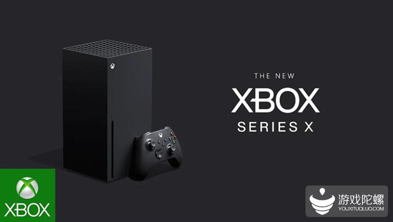 育碧CEO透露:2020-2021财年将推5款3A游戏大作
