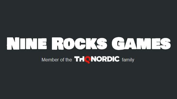 THQ成立新工作室,致力开发生存类射击游戏新作