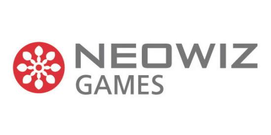 NEOWIZ公开19年财报:海量新作开发, 涵盖多平台
