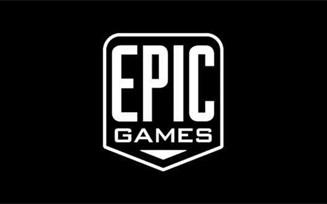 Adam Sussman担任Epic游戏工作室总裁,曾任耐克前首席数字官