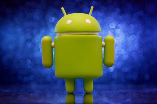 谷歌正在开发安卓平台增量文件系统:游戏支持在下载过程中体验