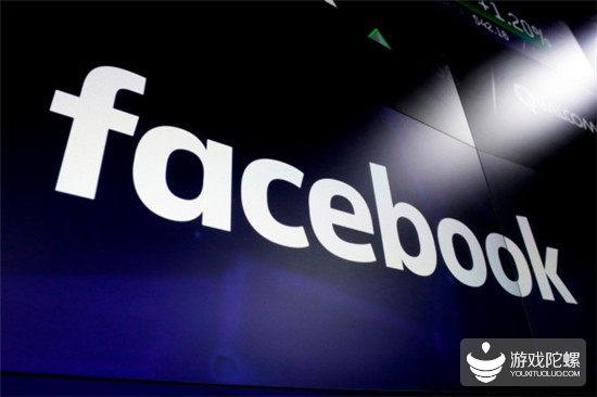 受疫情影响,GDC2020缺席名单新增Facebook与索尼