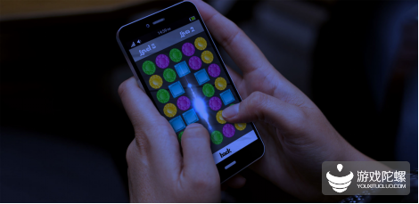 线上课程 | 如何最大化你的超休闲游戏收益?