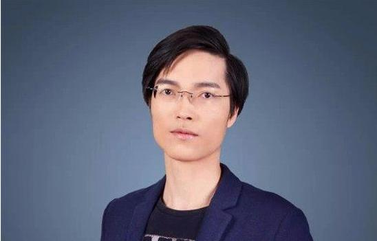 君海游戏CEO陈金海:今年的价格战更加彻底,海外市场已进入中后期阶段