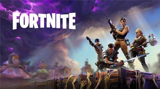  1月全球数字游戏收入达94亿美元,战术竞技类游戏喜忧参半