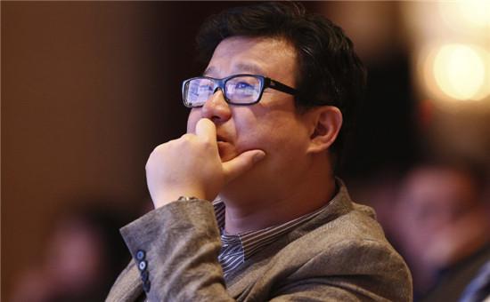 2019年网易净收入592.4亿元,CEO进入胡润中国富豪榜前十