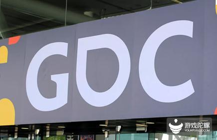 GDC宣布推迟举办:门票可退,颁奖改为线上直播