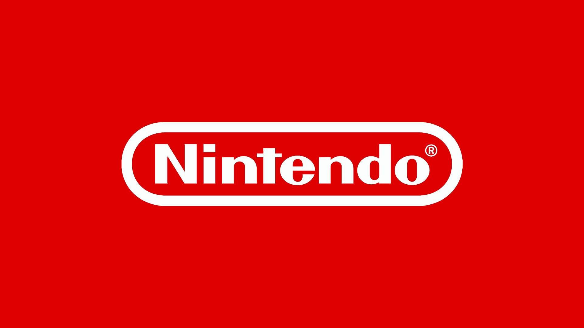 任天堂:官网公布2019年玩家玩最久的NS游戏,国产《波西亚时光》在列