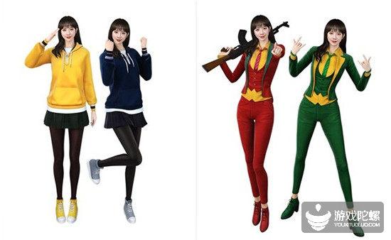 宅在家的韩国人都在玩什么?MMORPG游戏回温明显