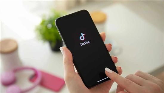 抖音及TikTok全球下载量超19亿次,钉钉App Store下载榜排名第2