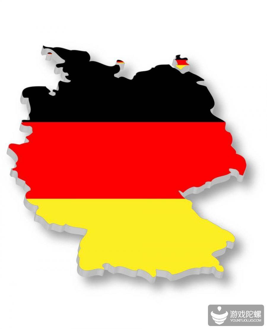 从 App Annie 全球移动游戏指数周报看德国游戏市场