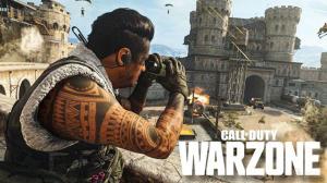 《使命召唤:战域》全平台免费,迅游已支持下载更新与游戏加速