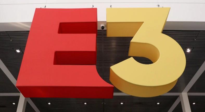 EA、任天堂回应今年E3取消 考虑其他形式分享
