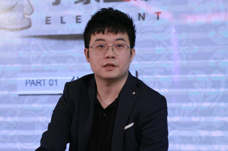 国内头部游戏MCN小象互娱与大鹅文化合并,窦雨潇担任新公司CEO