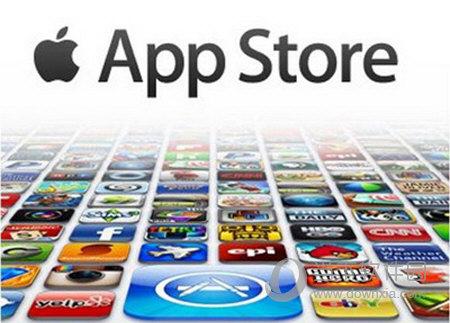 苹果新规:禁止新冠疫情为主题的娱乐和游戏App,以确保疫情信息的可信度