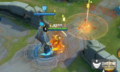 北京移动手游加速业务上线 让玩家告别手游掉线卡顿烦恼
