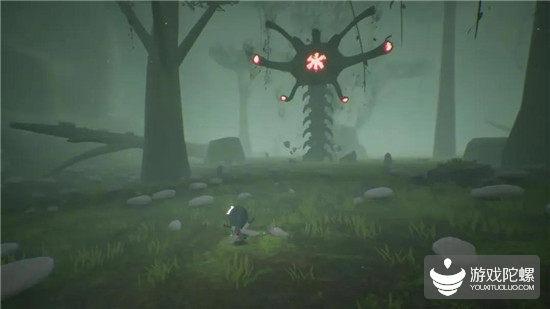 任天堂直面会汇总:20余款Switch独立游戏全公开