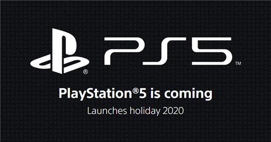 规格全公开!PS5大战Xbox Series X,下一代主机哪家强?