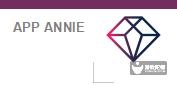 App Annie 发布 2020 年度全球发行商52强榜单:莉莉丝、三七互娱入围